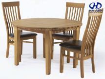 Bàn ghế ăn HA-30631