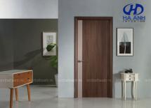 Cửa gỗ laminate HA-10230