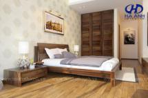 Giường ngủ HA-50819