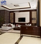 Nội thất phòng khách HA-40117