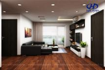 Nội thất phòng khách HA-40118