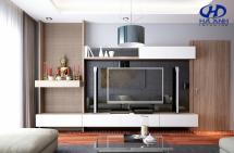 Nội thất phòng khách HA-40119