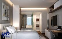 Phòng ngủ Bố Mẹ HA-40212