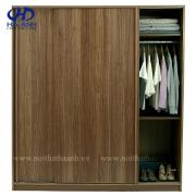 Tủ áo HA-50717