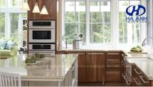 Tủ bếp MFC HA-30318