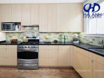 Tủ bếp MFC HA-30323