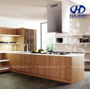 Tủ bếp MFC HA-30329