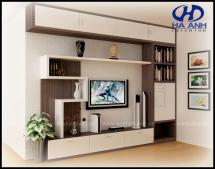 Kệ tivi HA-50114