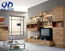 Kệ tivi HA-50115