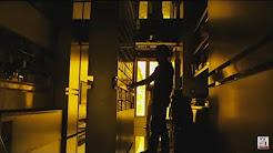 Nội thất thông minh căn hộ đa năng 24 rooms in 1