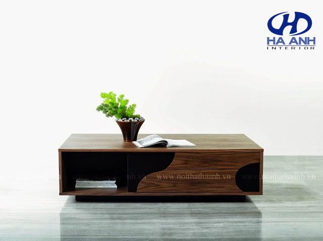 Bàn trà HA-50320