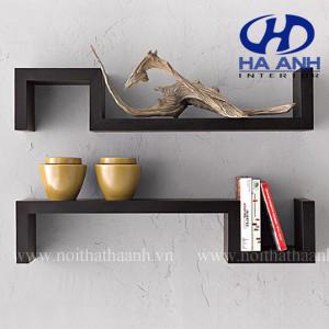 Kệ trang trí HA-50530-1
