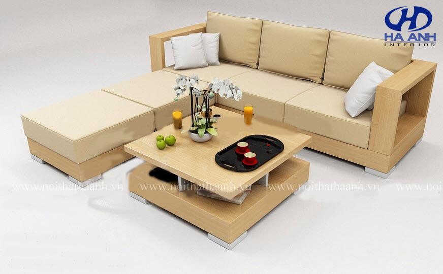 Sofa-go-HA-50215.