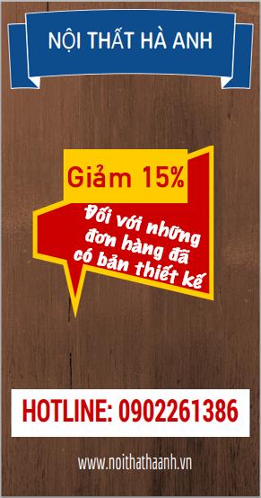 Báo giá các sản phẩm từ gỗ cây óc chó nhập