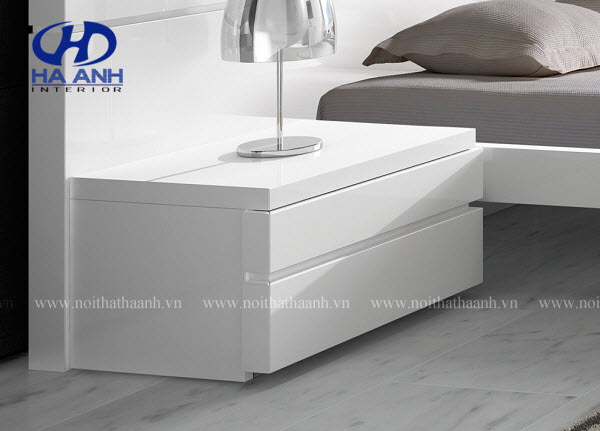 Táp đầu giường HA-50A11