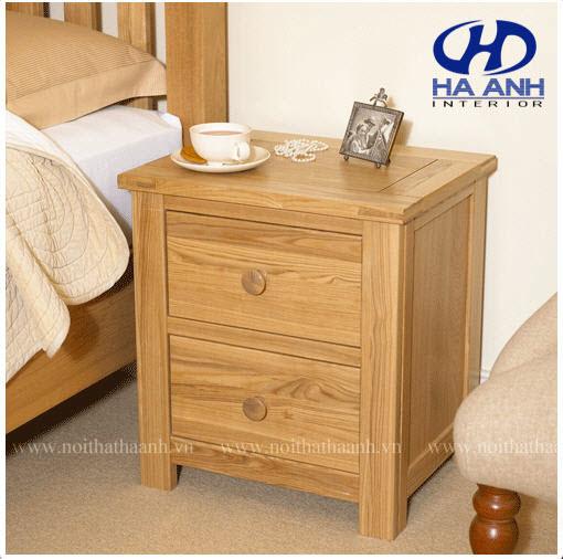 Táp đầu giường HA-50A12