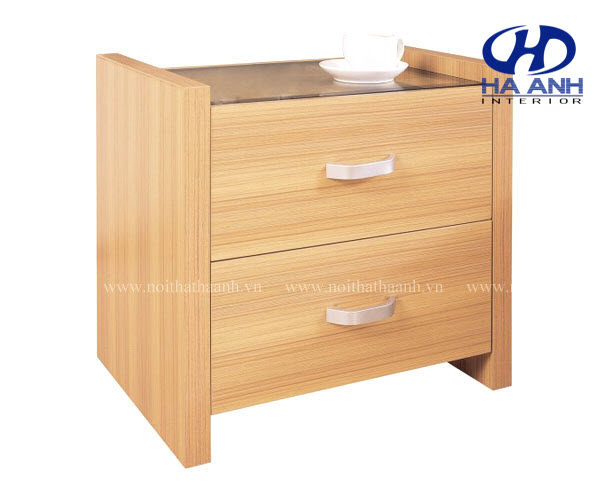 Táp đầu giường HA-50A14