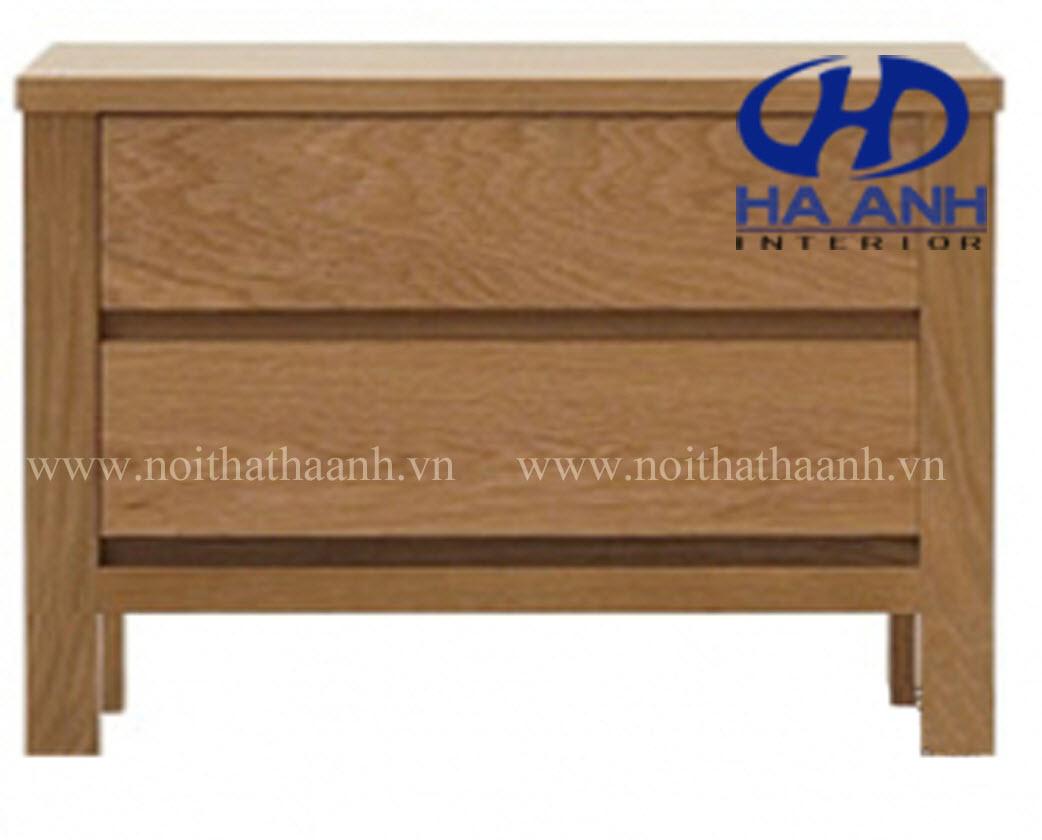 Táp đầu giường HA-50A15