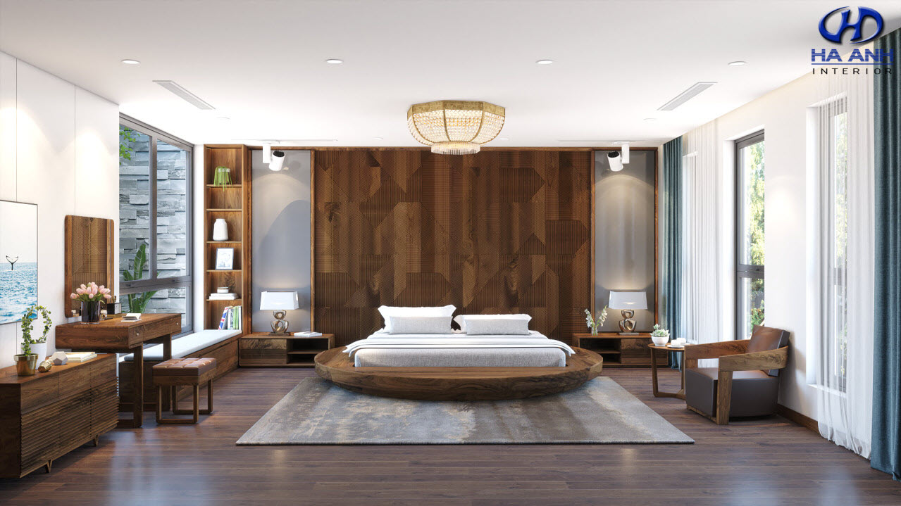 Phòng ngủ-0